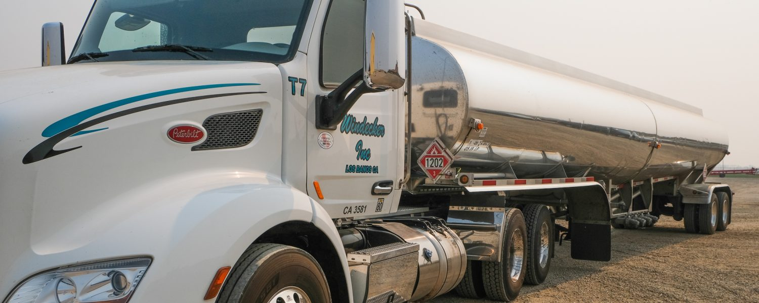 Windecker Fuel Services is a fuel supplier who looks out for your bottom line.